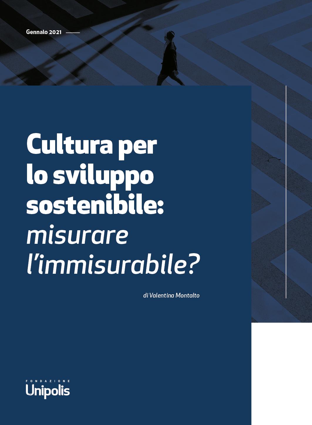 Unipolis_Cultura SDGs UNESCO_150dpi.png